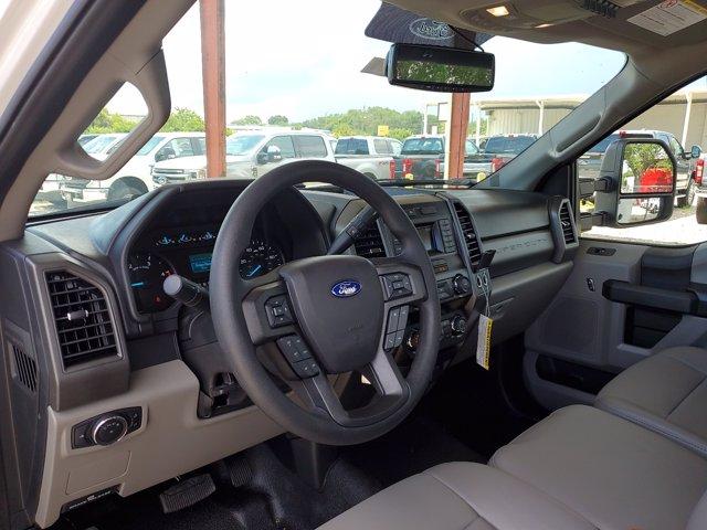 2019 Ford F-450 Regular Cab DRW 4x4, Duramag S Series Service / Utility Body #K7795 - photo 13