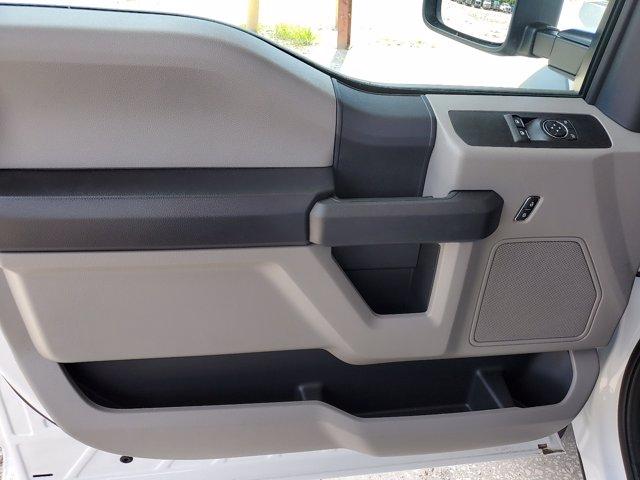 2019 Ford F-450 Regular Cab DRW 4x4, Duramag S Series Service / Utility Body #K7795 - photo 14