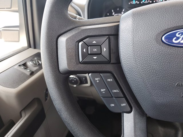 2019 Ford F-450 Regular Cab DRW 4x4, Duramag S Series Service / Utility Body #K7795 - photo 19