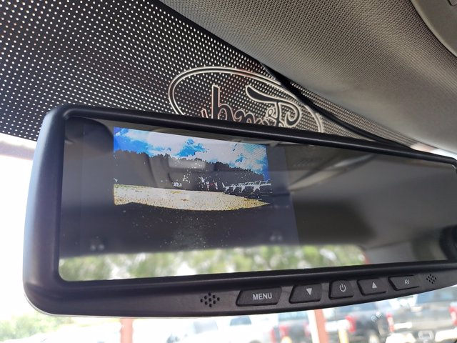 2019 Ford F-450 Regular Cab DRW 4x4, Duramag S Series Service / Utility Body #K7795 - photo 26