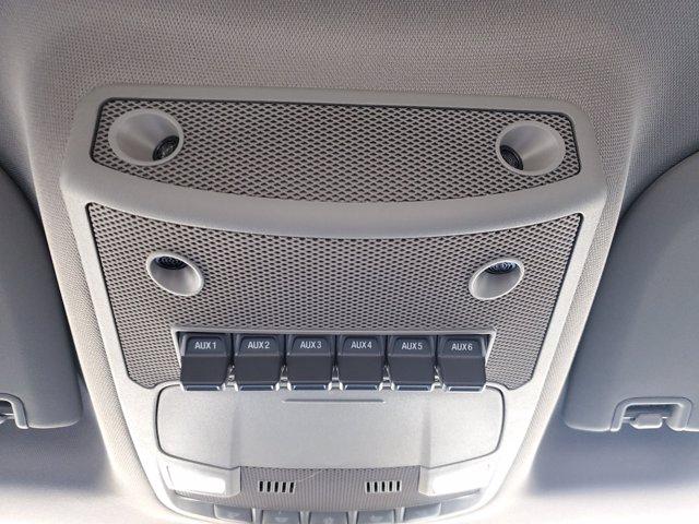 2019 Ford F-450 Regular Cab DRW 4x4, Duramag S Series Service / Utility Body #K7795 - photo 27