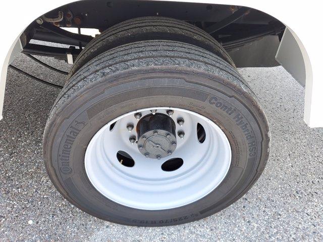 2019 Ford F-450 Regular Cab DRW 4x4, Duramag S Series Service / Utility Body #K7795 - photo 7