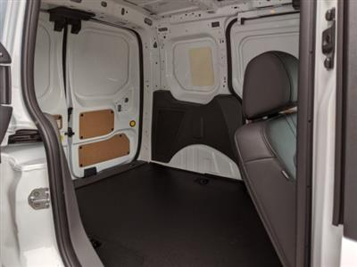 2020 Transit Connect, Empty Cargo Van #L0278 - photo 7