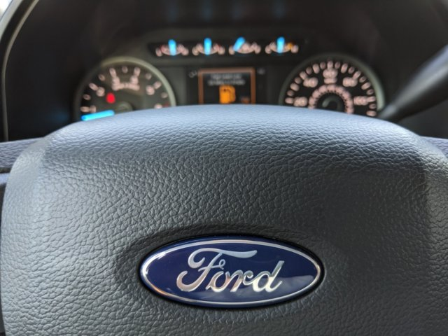 2020 Ford F-150 SuperCrew Cab RWD, Pickup #L0920 - photo 23