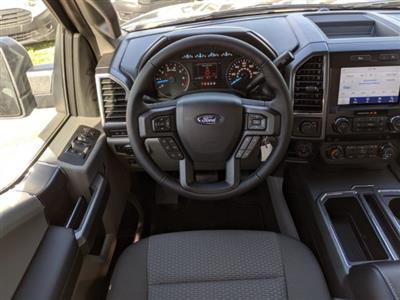 2020 Ford F-150 SuperCrew Cab RWD, Pickup #L0920 - photo 15