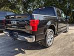 2020 Ford F-150 SuperCrew Cab RWD, Pickup #L0920 - photo 2