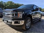 2020 Ford F-150 SuperCrew Cab RWD, Pickup #L0920 - photo 3