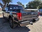 2020 Ford F-150 SuperCrew Cab 4x4, Pickup #L0954 - photo 9