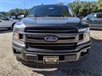 2020 Ford F-150 SuperCrew Cab 4x4, Pickup #L0954 - photo 10