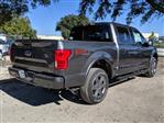 2020 Ford F-150 SuperCrew Cab 4x4, Pickup #L0954 - photo 2