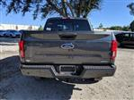 2020 Ford F-150 SuperCrew Cab 4x4, Pickup #L0954 - photo 8