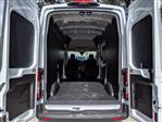 2020 Transit 350 High Roof RWD, Empty Cargo Van #L1415 - photo 2