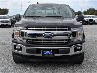 2020 Ford F-150 SuperCrew Cab 4x2, Pickup #L1444 - photo 10