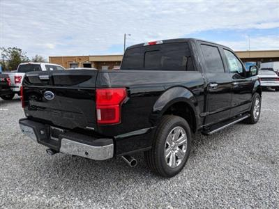 2020 Ford F-150 SuperCrew Cab 4x2, Pickup #L1444 - photo 2