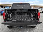 2020 Ford F-150 SuperCrew Cab 4x2, Pickup #L1444 - photo 14