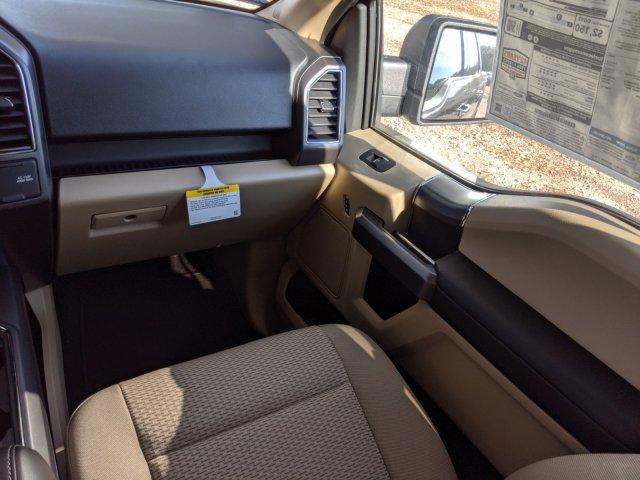 2020 Ford F-150 SuperCrew Cab 4x2, Pickup #SL5305A - photo 15