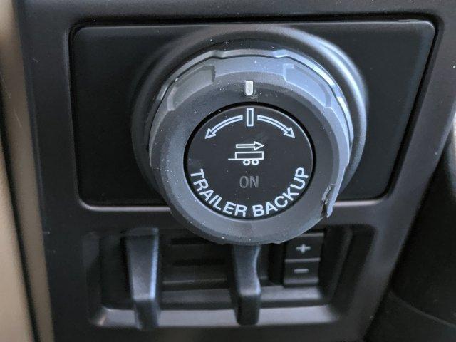 2020 Ford F-150 SuperCrew Cab 4x2, Pickup #SL5305A - photo 28