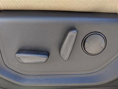 2020 Ford F-150 SuperCrew Cab 4x2, Pickup #SL5305A - photo 18