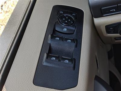 2020 Ford F-150 SuperCrew Cab 4x2, Pickup #SL5305A - photo 19