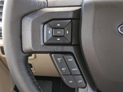 2020 Ford F-150 SuperCrew Cab 4x2, Pickup #SL5305A - photo 20