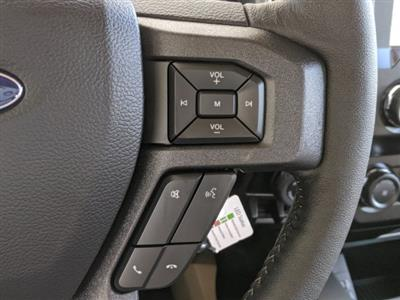 2020 Ford F-150 SuperCrew Cab 4x2, Pickup #SL5305A - photo 21