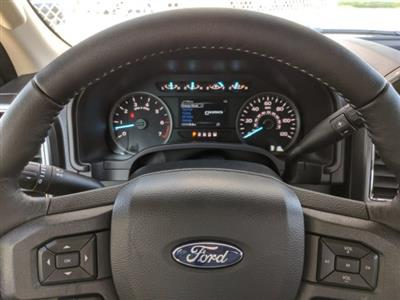 2020 Ford F-150 SuperCrew Cab 4x2, Pickup #SL5305A - photo 22
