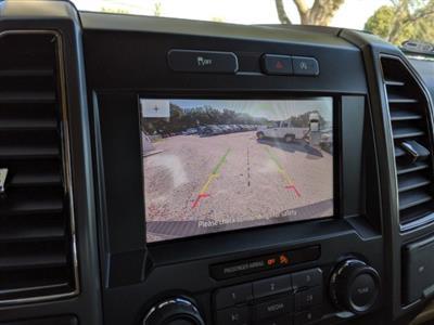 2020 Ford F-150 SuperCrew Cab 4x2, Pickup #SL5305A - photo 24