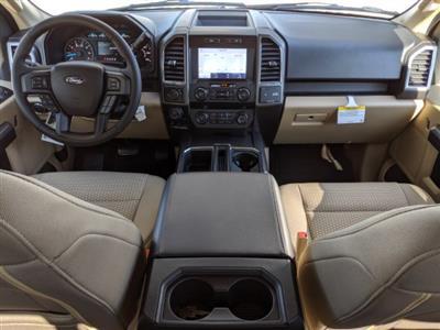 2020 Ford F-150 SuperCrew Cab 4x2, Pickup #SL5305A - photo 6
