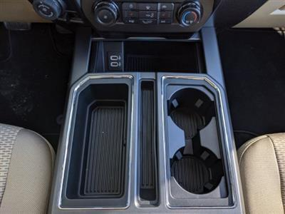 2020 Ford F-150 SuperCrew Cab 4x2, Pickup #SL5305A - photo 8