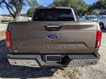2020 Ford F-150 SuperCrew Cab 4x2, Pickup #SL5305A - photo 9