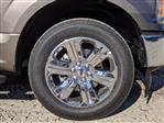 2020 Ford F-150 SuperCrew Cab 4x2, Pickup #SL5305A - photo 12