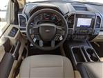2020 Ford F-150 SuperCrew Cab 4x2, Pickup #SL5305A - photo 14
