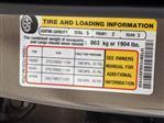 2020 Ford F-150 SuperCrew Cab 4x2, Pickup #SL5305A - photo 31