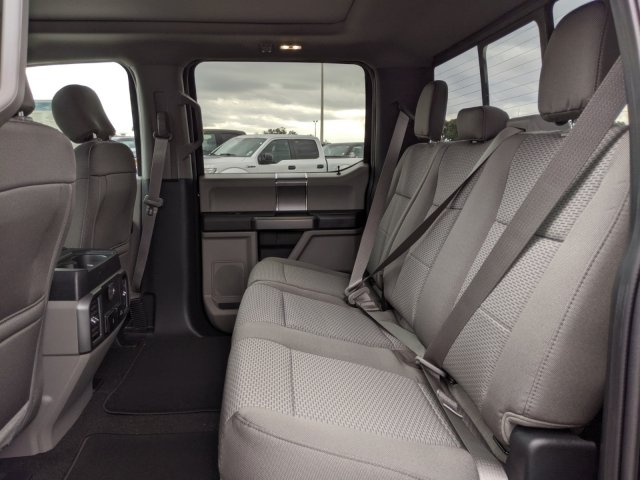 2020 F-150 SuperCrew Cab 4x4, Pickup #L1539 - photo 14