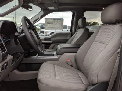 2020 F-150 SuperCrew Cab 4x4, Pickup #L1539 - photo 18
