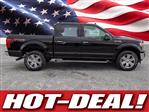 2020 F-150 SuperCrew Cab 4x4, Pickup #L1539 - photo 1