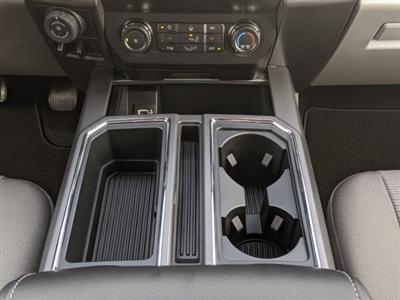2020 F-150 SuperCrew Cab 4x4, Pickup #L1611 - photo 17