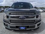 2020 F-150 SuperCrew Cab 4x4, Pickup #L1611 - photo 11