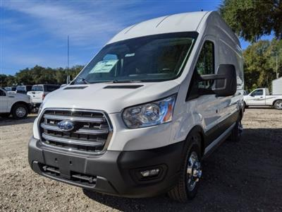 2020 Transit 350 High Roof RWD, Empty Cargo Van #L1780 - photo 4