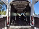 2020 Transit 350 High Roof RWD, Empty Cargo Van #L1780 - photo 2