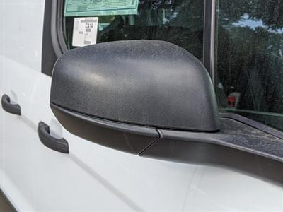 2020 Ford Transit Connect FWD, Empty Cargo Van #L1965 - photo 14