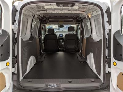 2020 Ford Transit Connect FWD, Empty Cargo Van #L1965 - photo 2