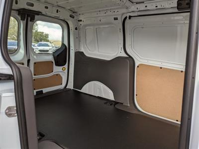 2020 Ford Transit Connect FWD, Empty Cargo Van #L1965 - photo 7