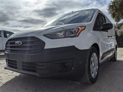 2020 Ford Transit Connect FWD, Empty Cargo Van #L2040 - photo 12