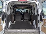 2020 Ford Transit Connect FWD, Empty Cargo Van #L2040 - photo 2