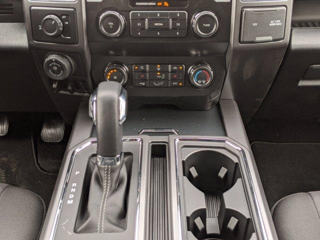 2020 Ford F-150 SuperCrew Cab RWD, Pickup #L2090 - photo 9