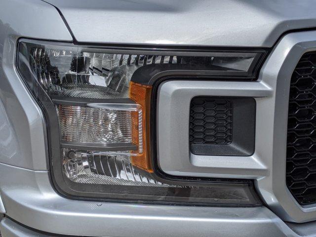 2020 Ford F-150 SuperCrew Cab RWD, Pickup #L2090 - photo 13