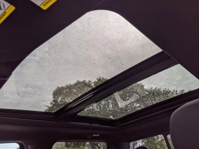 2020 Ford F-150 SuperCrew Cab RWD, Pickup #L2090 - photo 18