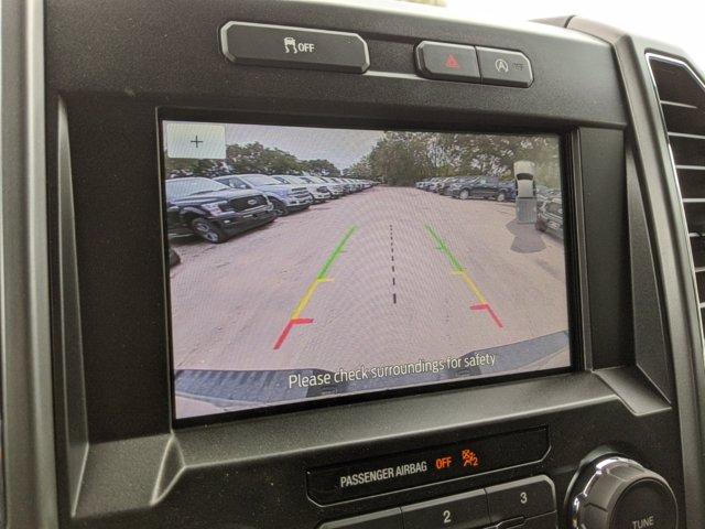 2020 Ford F-150 SuperCrew Cab RWD, Pickup #L2090 - photo 19