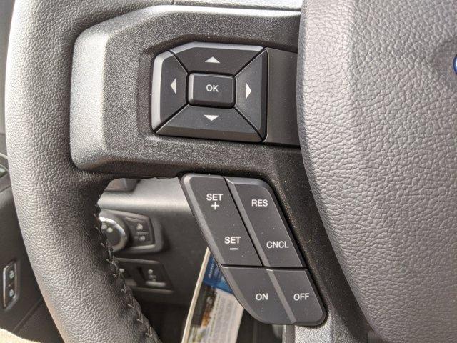 2020 Ford F-150 SuperCrew Cab RWD, Pickup #L2090 - photo 24